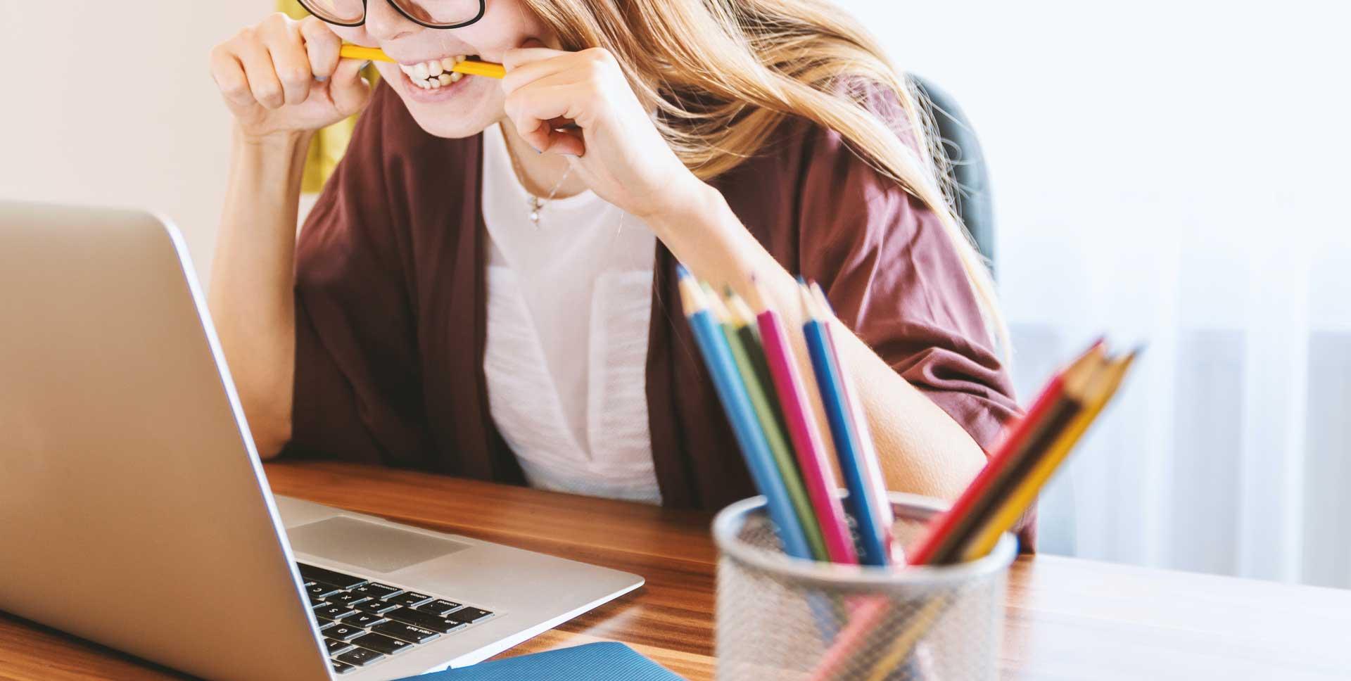 Problemas laborales Estrés laboral, mobbing, relaciones interlaborales, motivación y confianza…