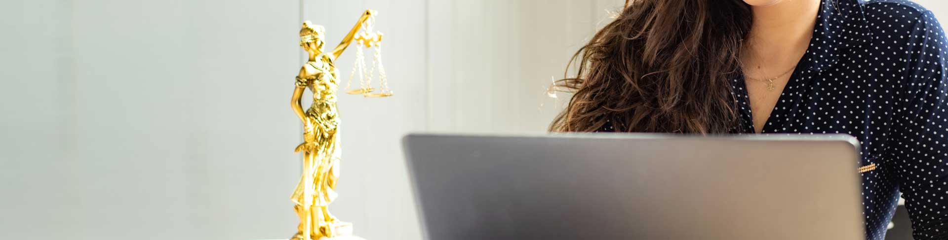 Psicología Jurídica y elaboración de Informes Periciales
