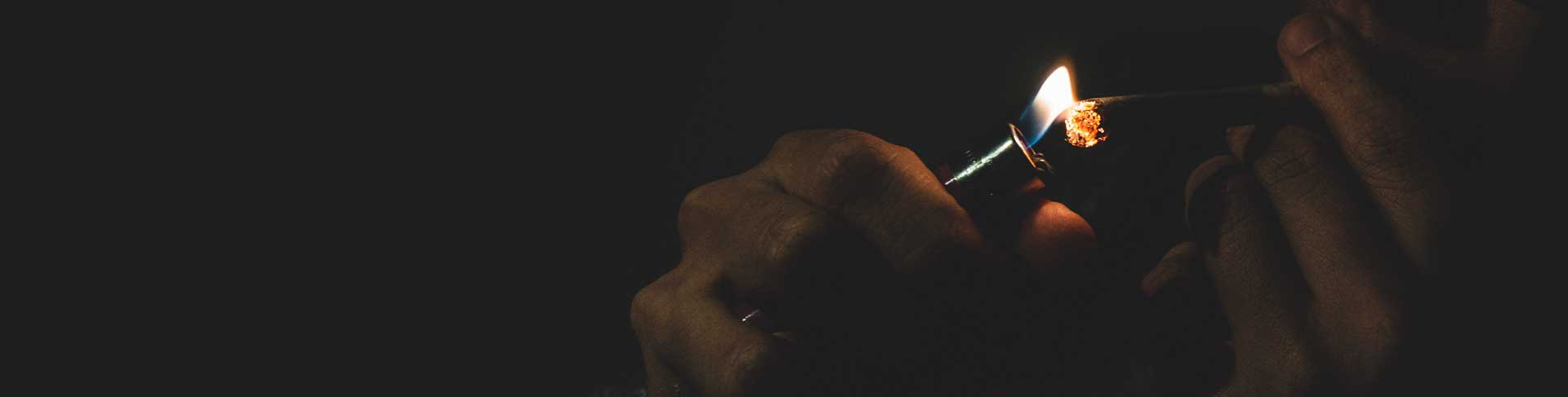 Adicciones en adultos y adolescentes Abuso de drogas, alcoholismo, ludopatías, internet-móviles...
