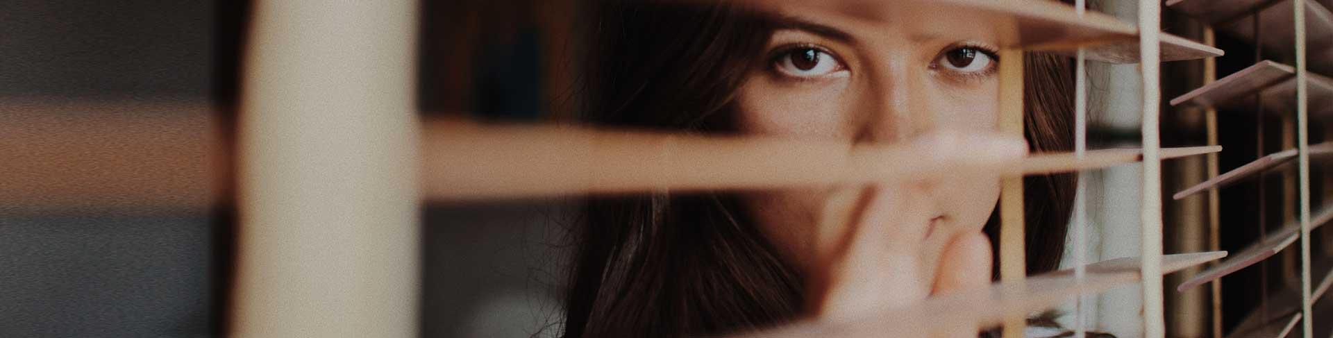Dificultades en las relaciones interpersonales Problemas de comunicación, timidez, agresividad, rabia, falta de habilidades sociales…