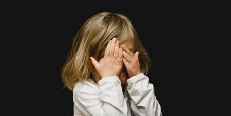 Problemas de ansiedad en adultos, adolescentes y niños