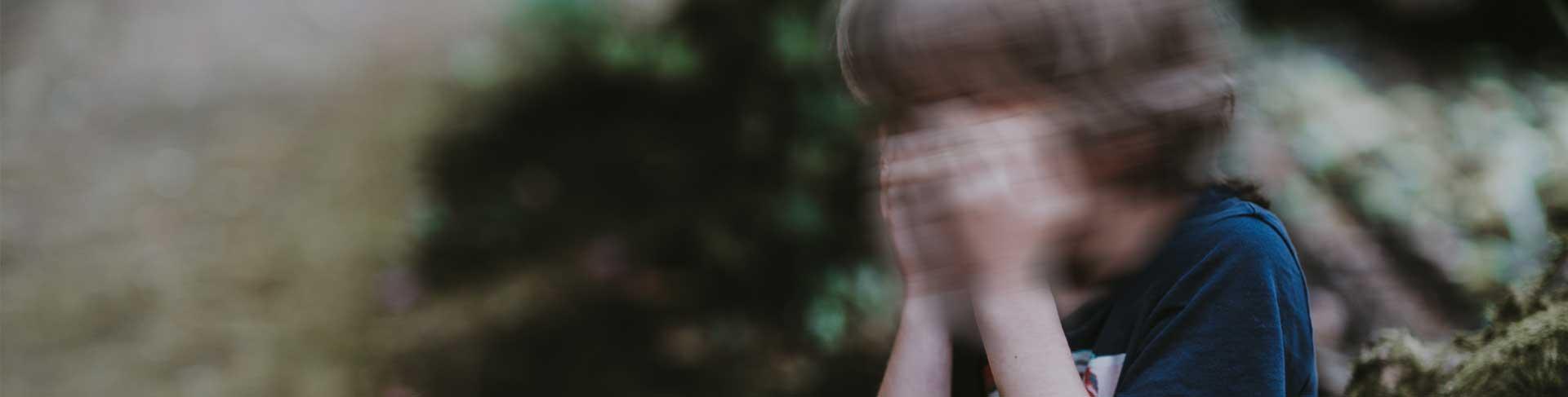TDHA Trastorno por déficit de atención con o sin hiperactividad…